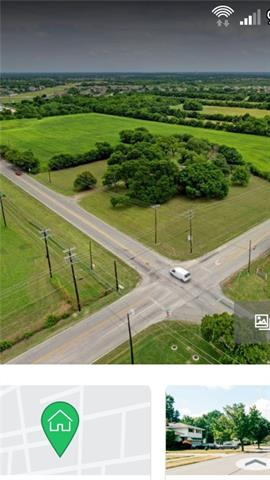 700 W Parkerville Road, one of homes for sale in De Soto