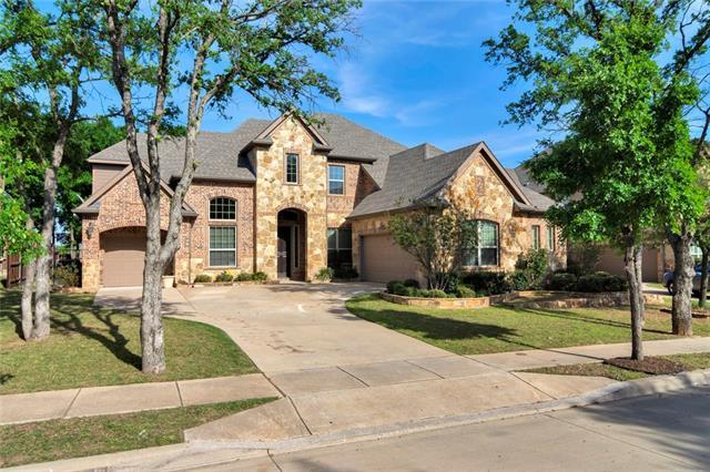 9620 Bowman Drive Fort Worth, TX 76244