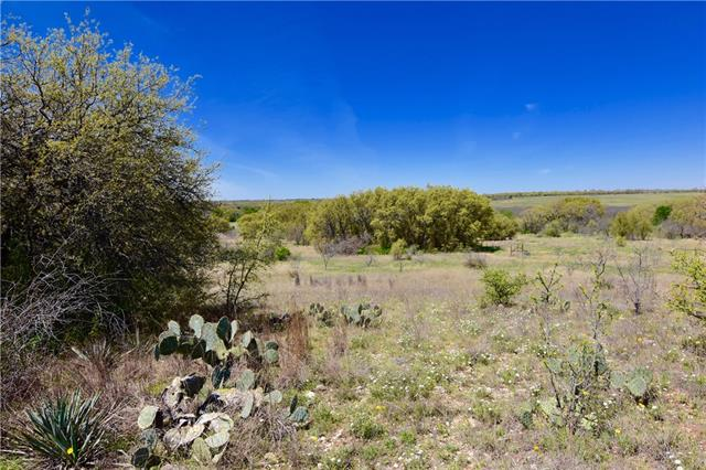 4003 County Road 372, Early, TX 76802