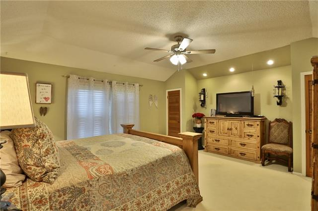 110 Ingram Lane, Abilene, TX 79602