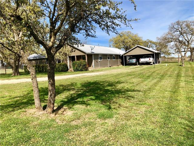 8017 Highway 569, Cisco, TX 76437