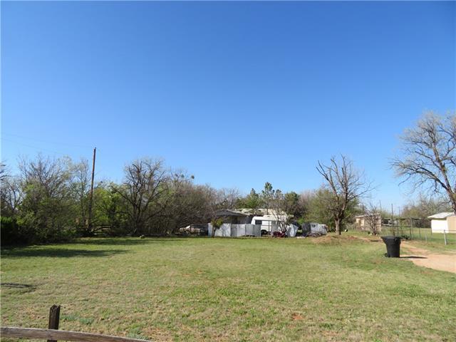 6142 Hartford Street Abilene, TX 79605
