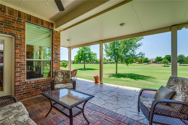 355 Wrangler Drive, Fairview in Collin County, TX 75069 Home for Sale
