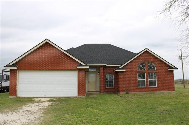 7466 County Road 1006 Godley, TX 76044
