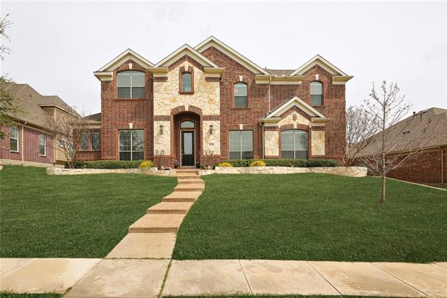 3210 Bishops Bridge Drive Garland, TX 75043