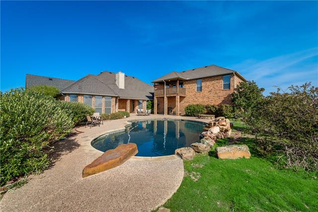 14286 Paterson Talty, TX 75126