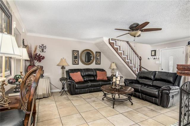 416 San Maria Drive, one of homes for sale in Garland