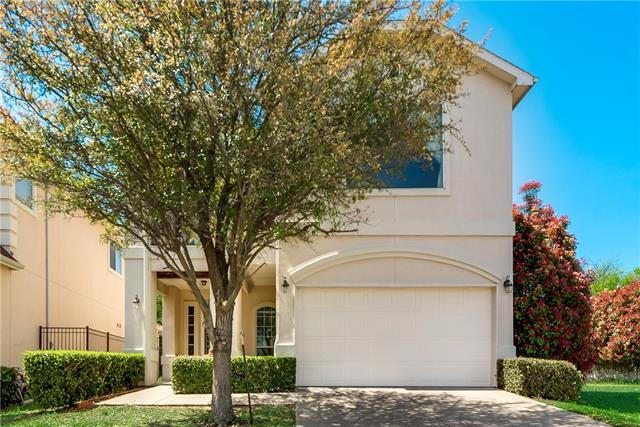 5229 Lake Terrace Court, Garland, Texas