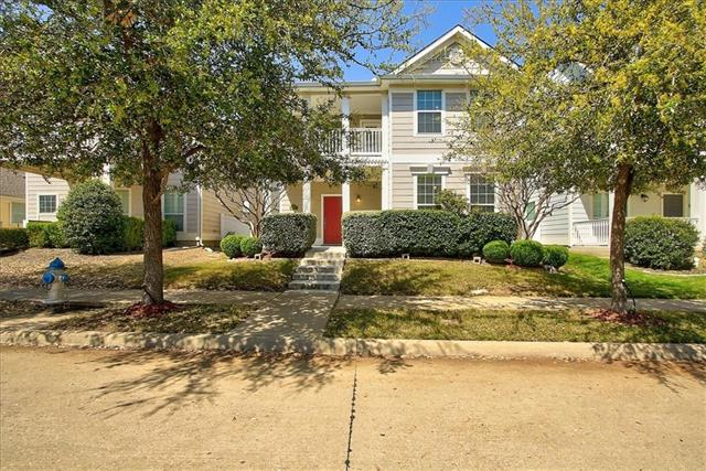 1213 King George Lane Savannah, TX 76227