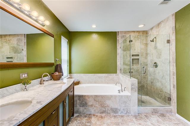 17043 Windward Lane, Addison in Dallas County, TX 75001 Home for Sale