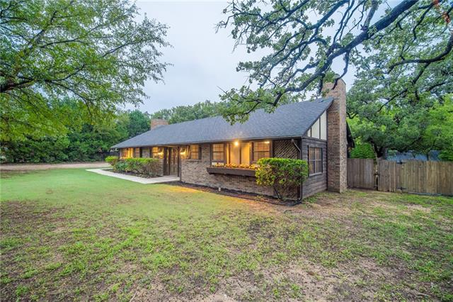 2333 Dove Road, Grapevine, Texas