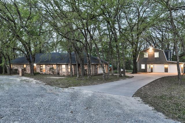 571 Private Road 3141 Greenville, TX 75402