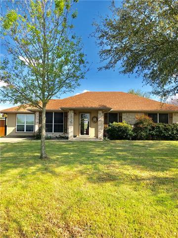 10125 Prairie Lane Kaufman, TX 75142