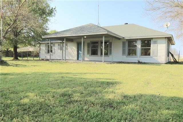 1278 Signal Road Quinlan, TX 75474