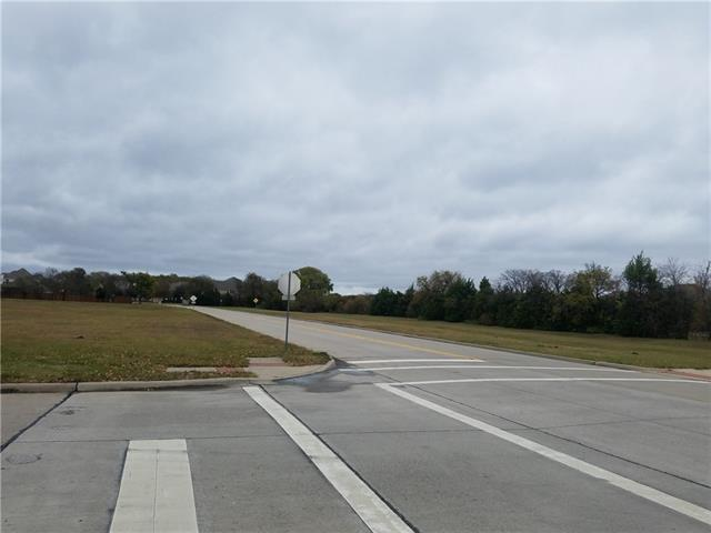 1600 Goodman Drive - photo 4