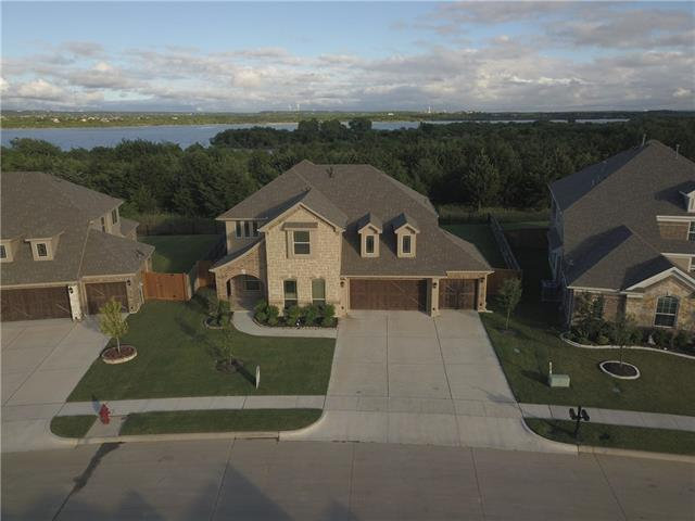 7352 Vienta Point, Grand Prairie, Texas