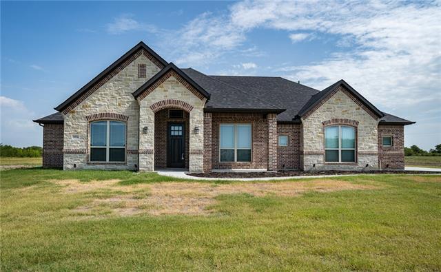 5226 County Road 3228 Lone Oak, TX 75453