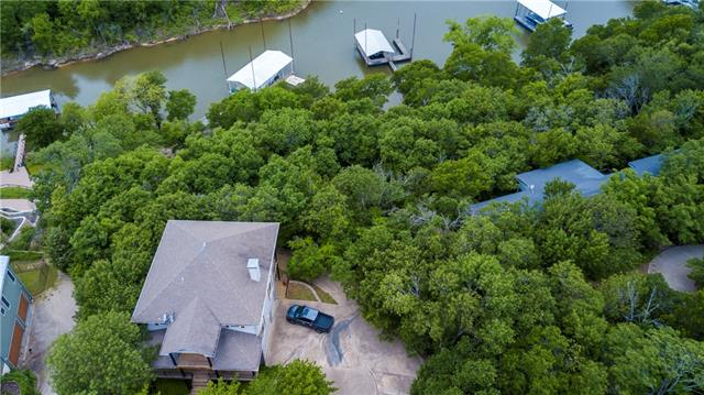 1183 Elmridge Road Denison, TX 75020