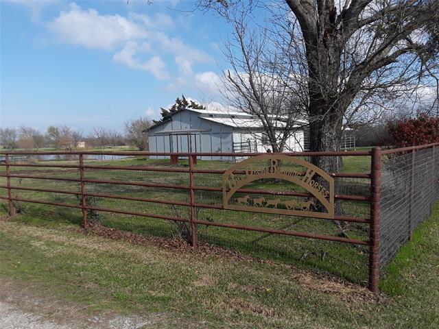20002 County Road 324 Terrell, TX 75160