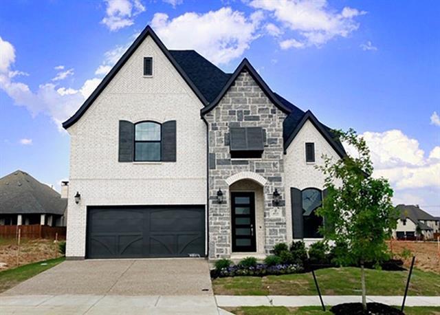 4432 Tall Knight Lane Carrollton, TX 75010