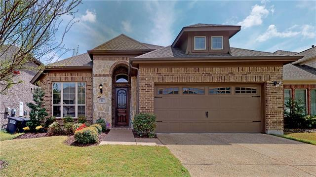 311 Hogue Lane 75098 - One of Wylie Homes for Sale