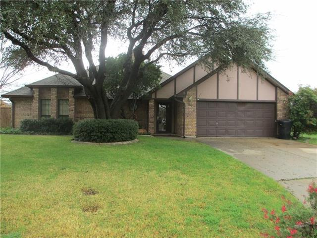 6 Zachry Cove - photo 0