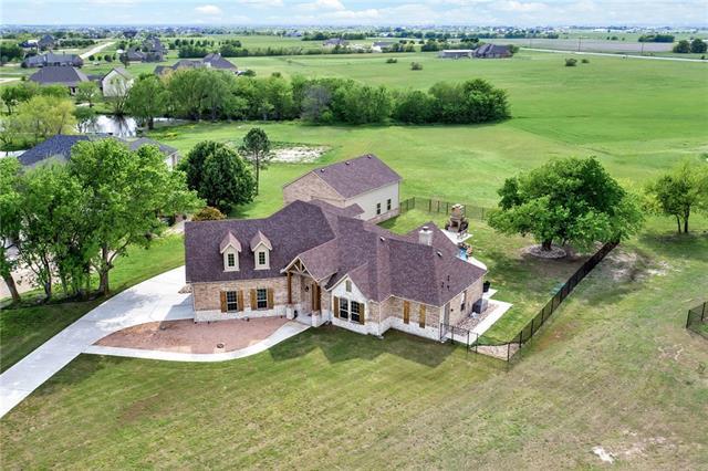 1128 Sonora Court Royse City, TX 75189