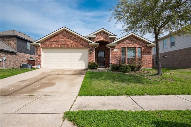 1055 Shepard Lane Lavon, TX 75166