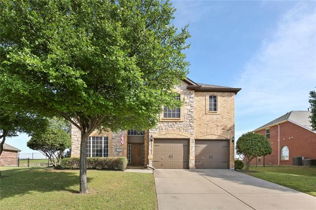 1600 Pine Hills Lane Corinth, TX 76210