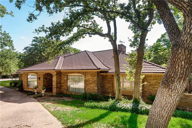 6155 Foxglove Court, Fort Worth Alliance, Texas
