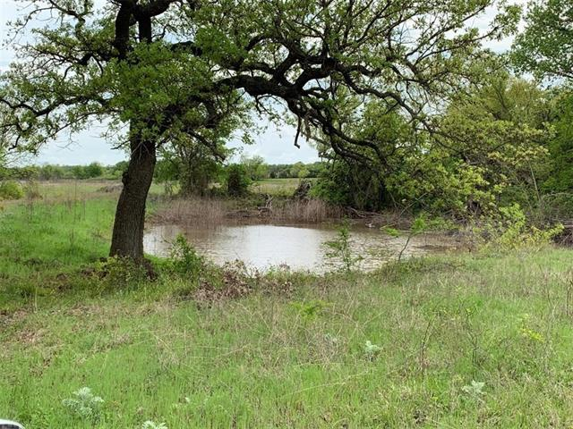 Tract2 County Rd 1589 Chico, TX 76431
