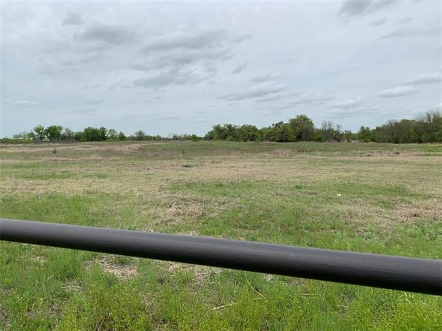 Tract3 County Rd 1589 Chico, TX 76431