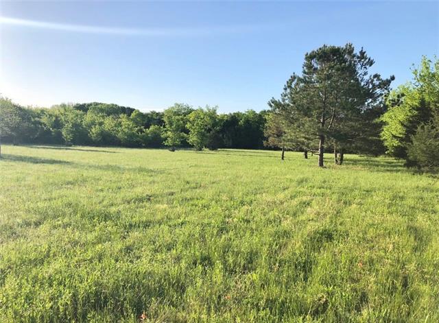 4670 County Road 3133 Lone Oak, TX 75453