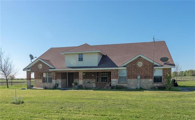 20536 County Road 647 Farmersville, TX 75442