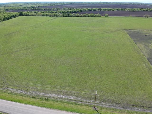 00000 County Road 647 Farmersville, TX 75442