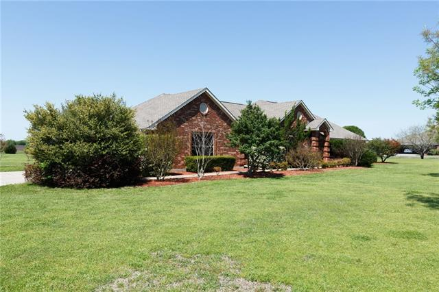 3104 Ridgeview Road Caddo Mills, TX 75135