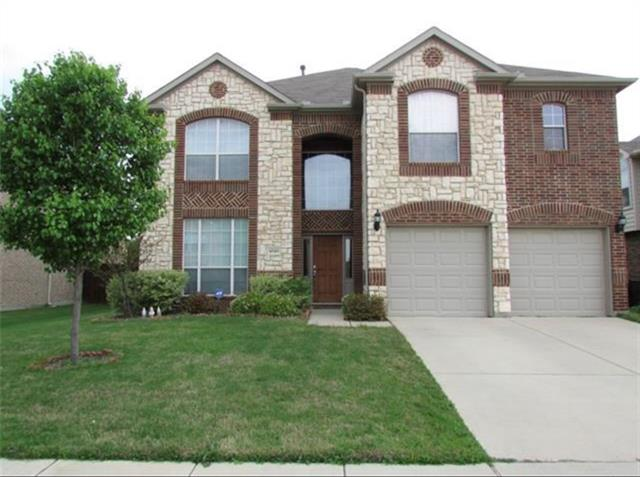 Real Estate in Fort Worth, TX