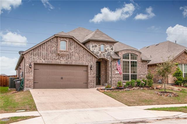 3120 Bella Lago Drive, Fort Worth Alliance, Texas