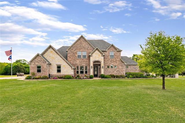 4043 Tracy Lane Greenville, TX 75402
