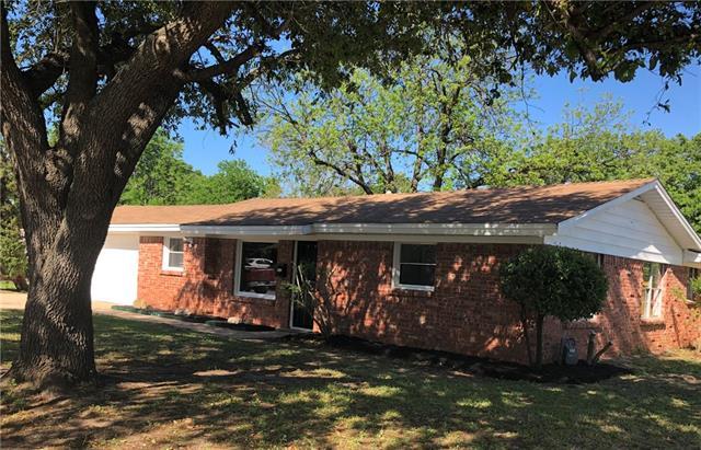 1561 Montclair Drive, Fort Worth Alliance, Texas