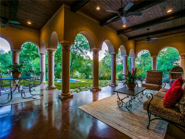 651 Maple Creek Drive, Fairview in Collin County, TX 75069 Home for Sale