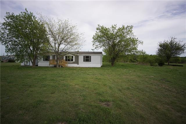 133 Lange Way New Fairview, TX 76078