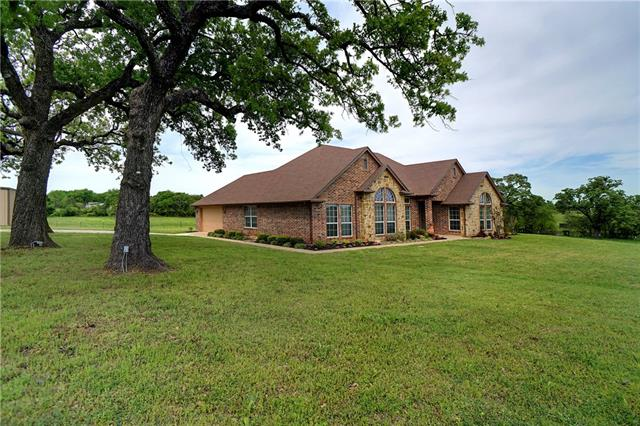 521 County Road 913 Joshua, TX 76058