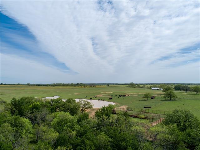 Xxx County Rd 465, De Leon, TX 76444
