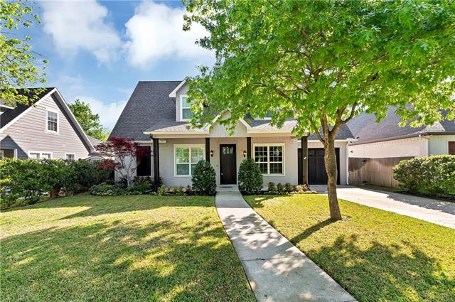 840 Edgefield Road, Fort Worth Alliance, Texas