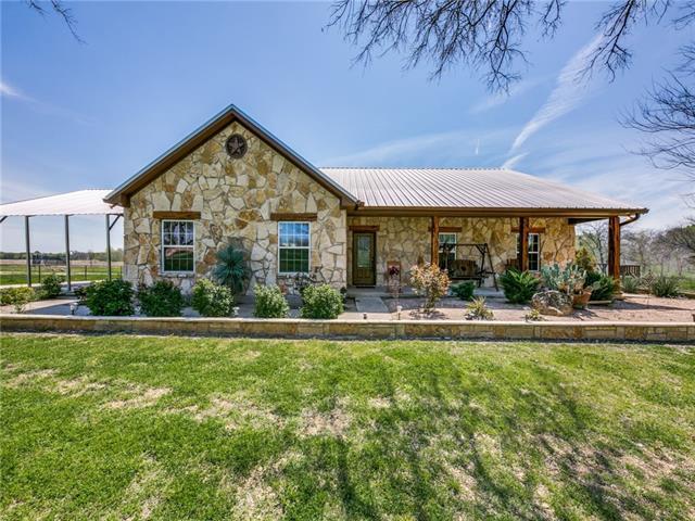 116 Butler Road Maypearl, TX 76064