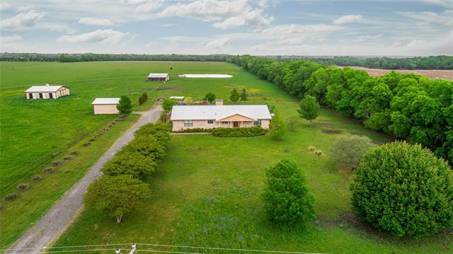 8171 County Road 513 Anna, TX 75409