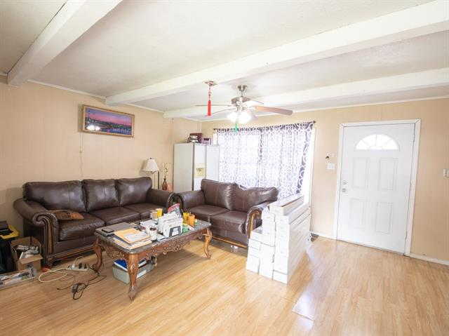215 S Mable Street - photo 3