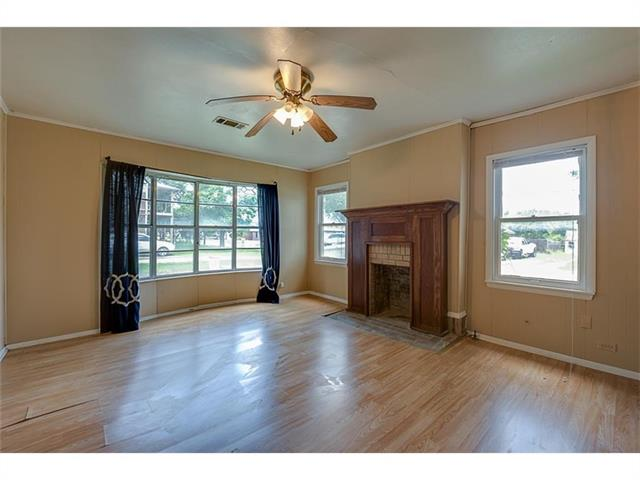 215 S Mable Street - photo 5
