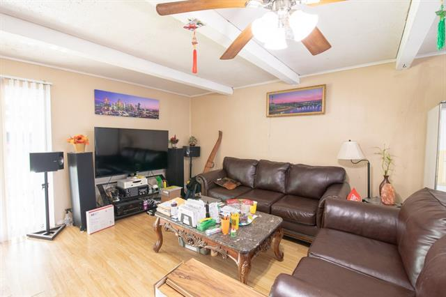 215 S Mable Street - photo 6